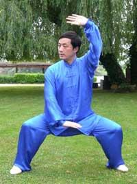 Prof_Hu_Yiao_Fei
